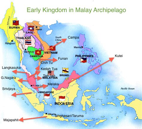 follizin malaysia picture 13
