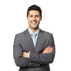 home business for men picture 13