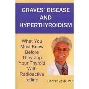 hyperthyroidism radioactive iodine picture 6