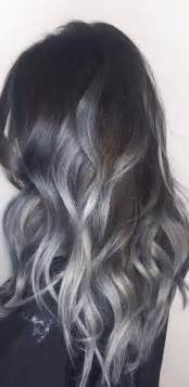 color for gray hair picture 15