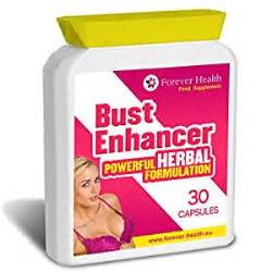 breast enhancement pills at cvs picture 14
