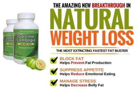 natural weight loss pill picture 3