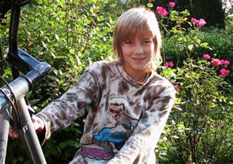 azov boy picture 14