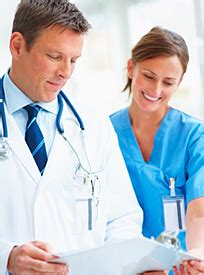 aging medicine doctor pa picture 6