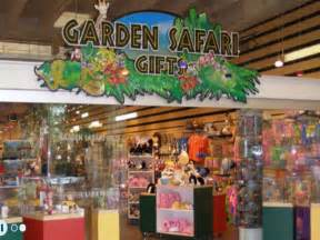 Indian herbal stores in minneapolis picture 3