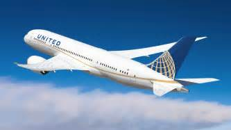 airline hire reloramax use picture 13
