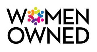 women owned inhome businesses picture 2