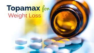 topamax weight loss picture 2