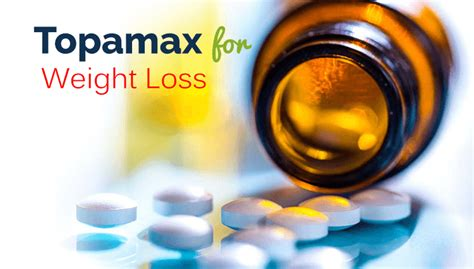 topamax and weight loss picture 3