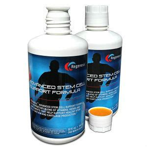 how to cellular research formulas total body purifier picture 10