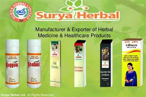 top 10 herbal companies picture 2