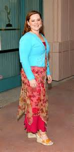 how much weight has oprah lost 2013 picture 3