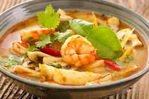 Cholesterol & shrimp picture 9