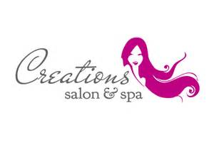creations hair salon picture 9