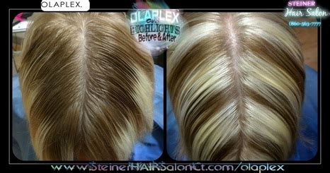 olaplex stand alone treatment picture 3