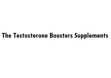 increase prolactin supplement picture 7