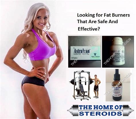 The best steroid for fat burning picture 9