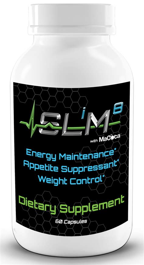 best over the counter appetite suppressants picture 4