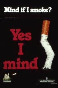 joe rogin i smoke rock picture 14