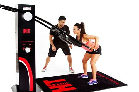 heart rate fat burning picture 9