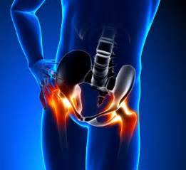 chronic pain in the hip joint picture 10