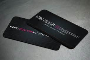 make free business cards online picture 2