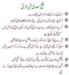 urdu sexi story rwp anti picture 9