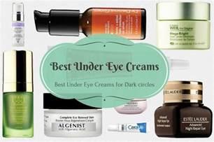 mariandina herbal cream darken your skin darken ur picture 6