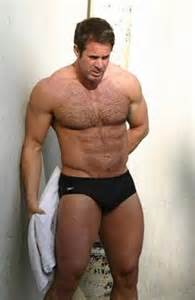 hot hairy dad picture 7