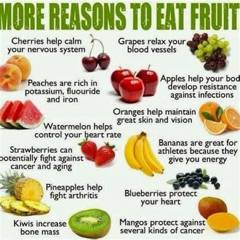 apples and pears diet picture 1