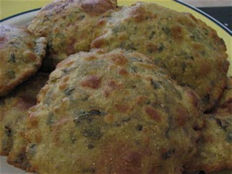 corn flour /bajri na dhebra- recipe picture 1