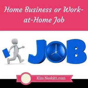 home business jobs picture 2