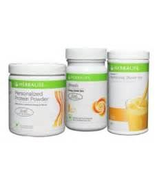 Herbal life products picture 2