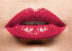 vit b to plump lips picture 6