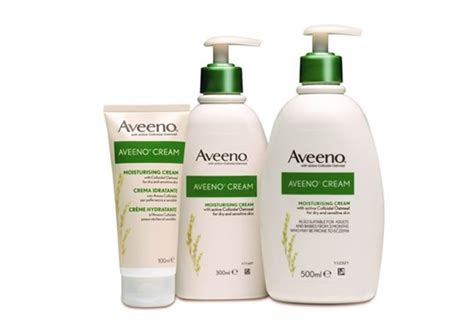 aveeno lotion for stretch marks picture 1