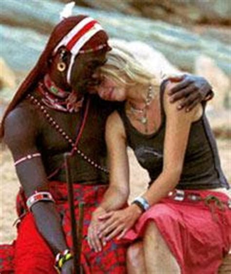 africa turist sex picture 1