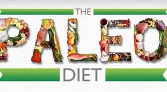 caveman diet picture 15