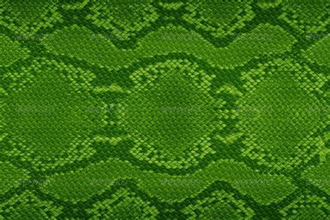faux reptile skin s picture 10