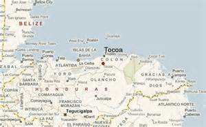 tocoa colon picture 6