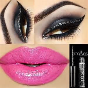 pics of pink lips phudi picture 2