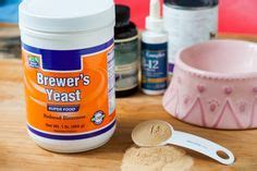 can you give brewers yeast to cats picture 1