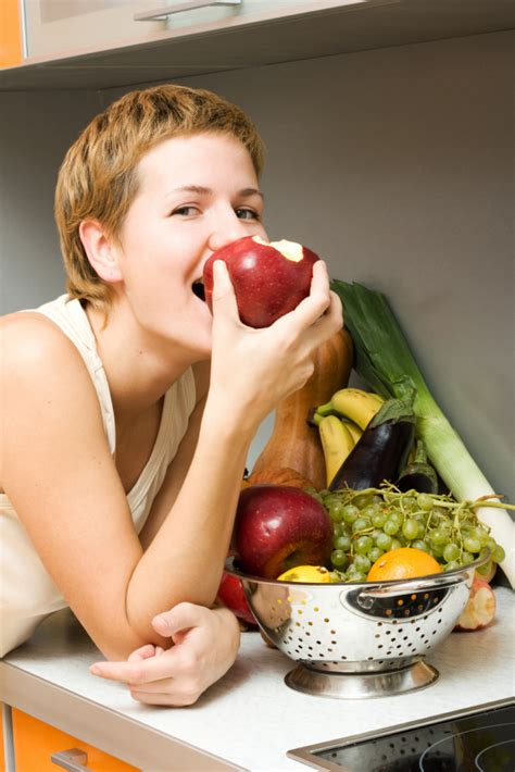 essentials for eaters & dieters picture 3