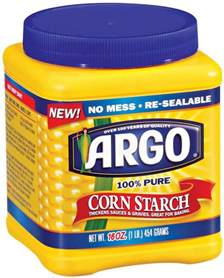 argo laundry starch where can you buy it picture 2