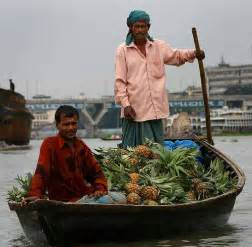 bangladesh penis size picture 3