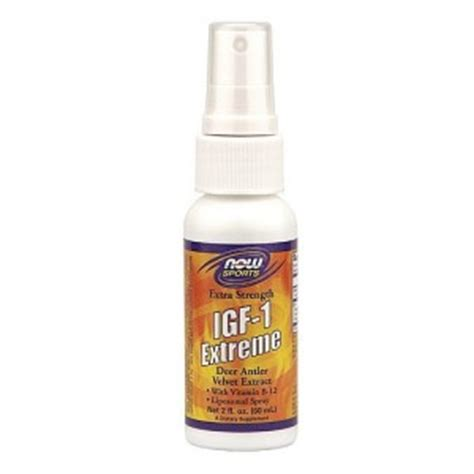 where to buy deer antler spray in portland picture 10