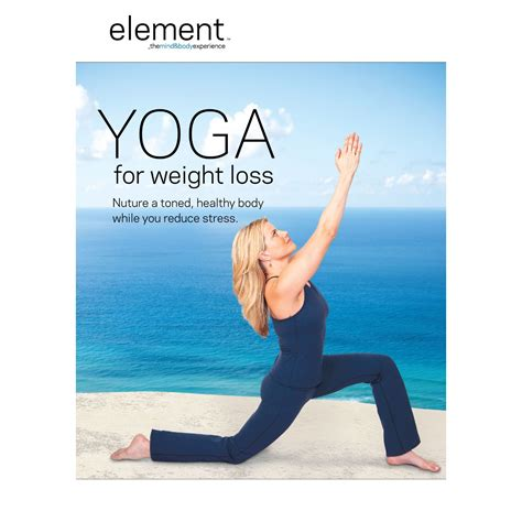yoga weight loss picture 6