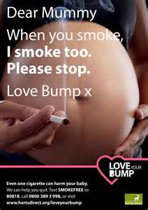 quit smoking pregnant picture 11