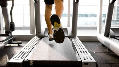 pre cardio fat reducer picture 10