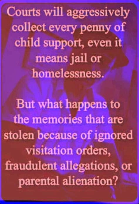 your rights with joint custody picture 11