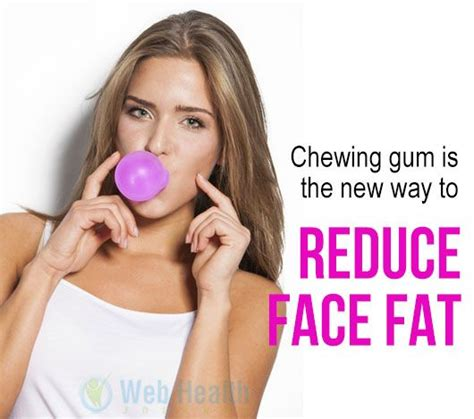 skin care that plump up cheeks natural way picture 1